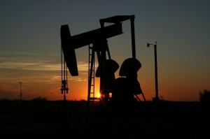 Co robić ze zużytym olejem?