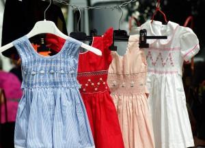 dresses-808321_640