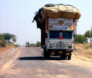 india-380051_640