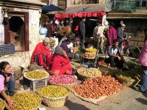 nepal-398_640