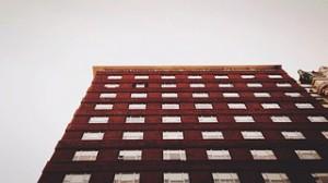 Informacje niezbędne przy zakupie mieszkania z rynku pierwotnego