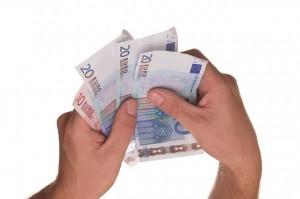 Jak zyskać na pożyczkach?