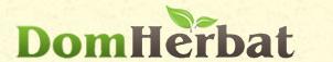 Herbaty - sklep internetowy DomHerbat
