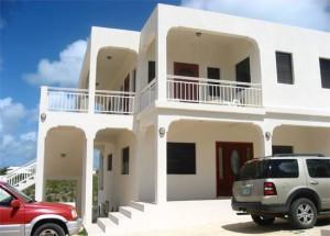 Budowa osiedli mieszkaniowych