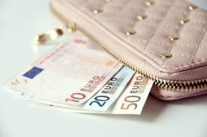 Korzyści dla klientów oraz firmy