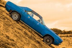 Czy można kupić samochód na raty?