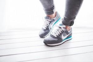Jak przygotować się do ćwiczeń?