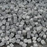 Kostka granitowa – rodzaje i zastosowanie