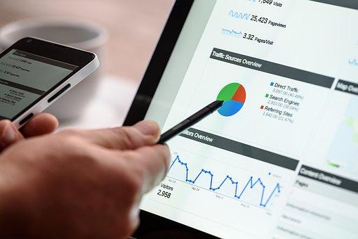 O czym pisać bloga, aby na nim zarabiać?