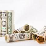 Czy warto brać kredyt konsolidacyjny?