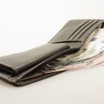 Kredyt konsolidacyjny – odciążenie swoich finansów