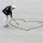 Formy opieki nad osobami starszymi
