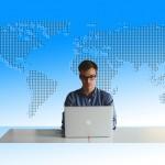 Rozwijanie firmy – warto skorzystać ze wsparcia