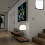 Mieszkania Wrocław – co można wybrać?