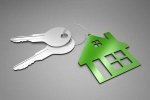 Czy warto wziąć teraz kredyt hipoteczny
