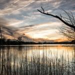 Jeziora na terenie Polski