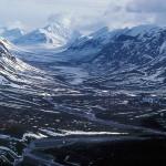 Archipelag Arktyczny