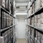 Jak ułatwić sobie zarządzanie magazynami?