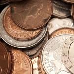 Kto korzysta z pożyczek chwilówek?