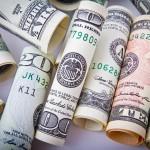 Jak wykazać zdolność kredytową?