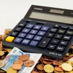 Gdzie warto ulokować pieniądze?