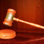 Adwokat do zadań specjalnych