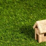 Co z planem Mieszkania dla Młodych?