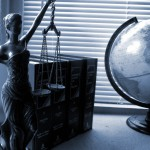 Szukamy dobrego prawnika