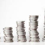 Kto w Polsce najczęściej sięga po pożyczki?