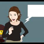 Kompetencje miękkie – jakie są cechy dobrego pracownika?