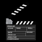 Montaż filmowy — czego nauczysz się podczas edukacji?