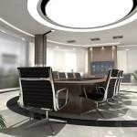 Jak kupić dobry fotel biurowy?