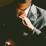 Cechy dobrego pracownika