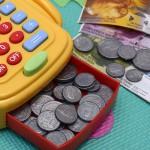 Jak poradzić sobie z zadłużeniem?
