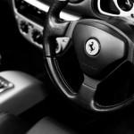 Dlaczego warto ubezpieczyć swój samochód?