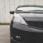 Samochody osobowe na rynku w Polsce i nie tylko