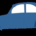 Samochody osobowe - jak kupić