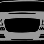 Jaki model wybrać? - pytanie kupujących samochody.