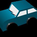 Samochody osobowe - co warto wiedzieć na ich temat?