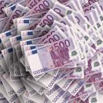 Kredyt gotówkowy – kiedy warto się o niego starać?