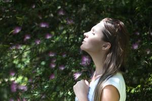 Astma alergiczna: przyczyny i leczenie