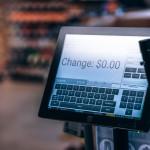 Sejfy kasjerskie – do banków i sklepów