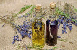 Gandusha - Praktyka ssania oleju dla twojego zdrowia!