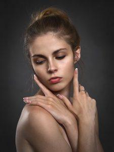 Modne rozwiązania kosmetyczne