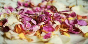 Prawidłowe stosowanie aromaterapii