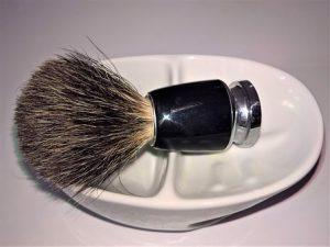 Cenne wskazówki dotyczące golenia na mokro