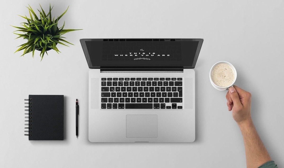 Portal rekrutacyjny Talentuno