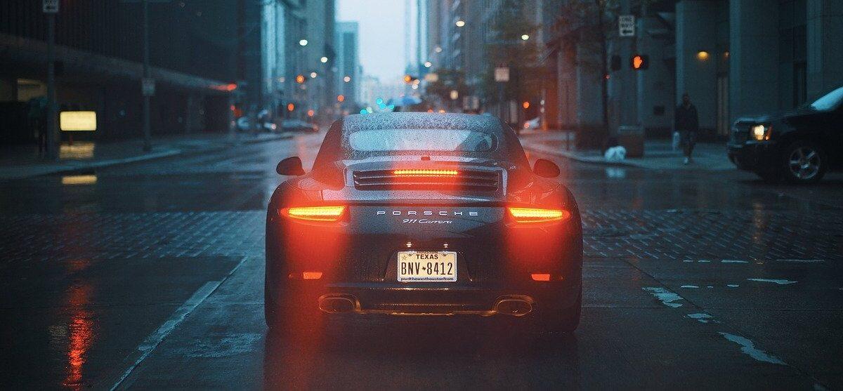 Dobre propozycje ubezpieczeń dla właścicieli samochodów